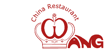 China Restaurant Wang